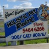 Welcome to Grand Haven Pet Resort